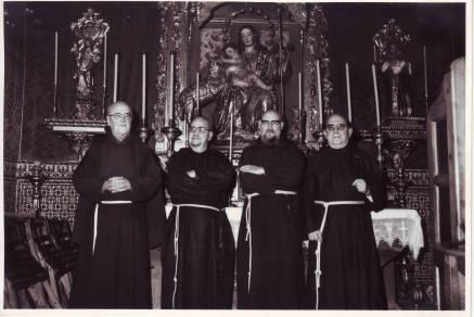 8-4-6 Comunidad S José 1977