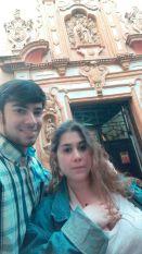 Foto para la Capilla San José de Sevilla,